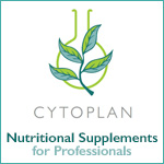 Cytoplan Nutritional Supplements
